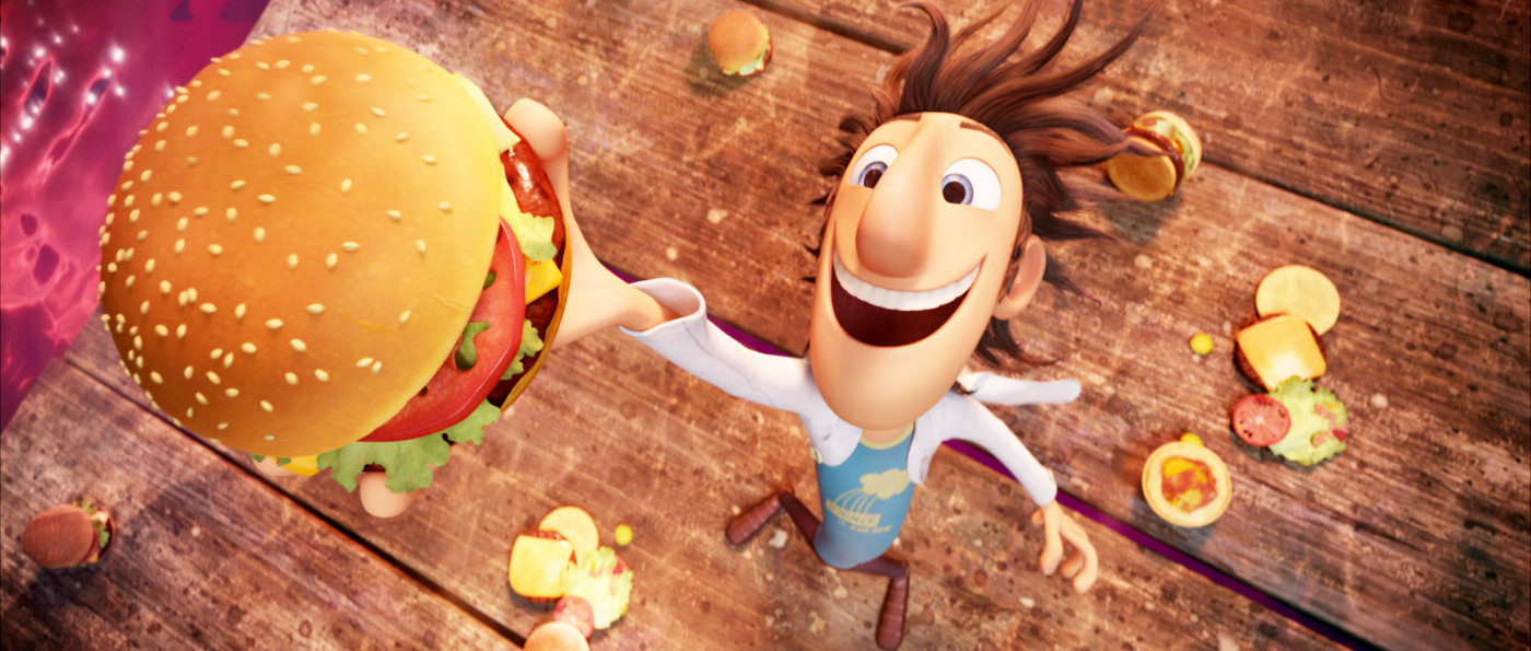 Cloudy.with.a.Chance.of.Meatballs Cloudy_with_a_chance_of_meatballs21