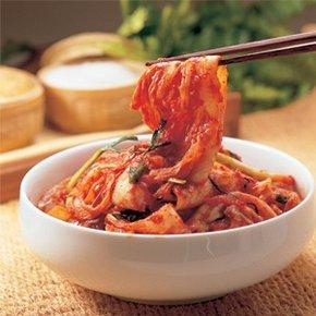 kimchi, courtesy of lovethatkimchi.com