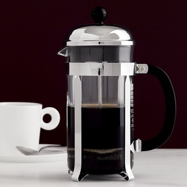 bodum-chambord-32-ounce-french-press