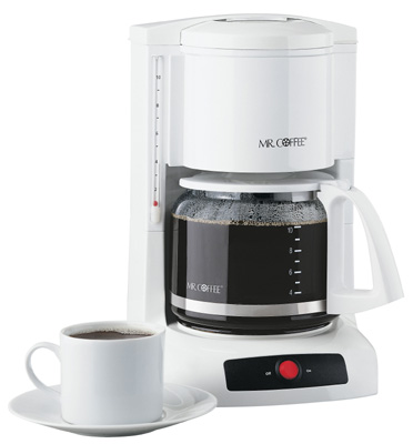 mr-coffee-coffee-maker-is-better-than-cuisinart-here-is-why-21461902