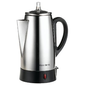 west-bend-59-cup-percolator-21311035