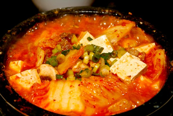 Source: Korean-cuisine.blogspot.com