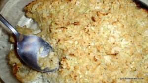 www.glutenfreeeasily.com