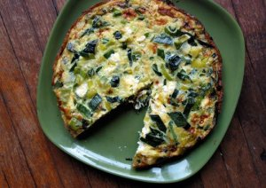 Source: http://www.thekitchn.com/recipe-lemon-frittata-with-lee-77048