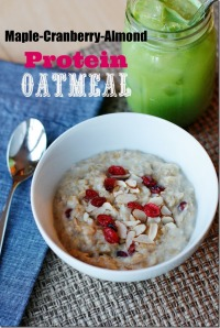 589x880xMaple-Cranberry-Almond-Protein-Oatmeal-_thumb.jpg.pagespeed.ic.dGSLs6Scpy