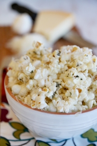 Parmesan-Popcorn-2