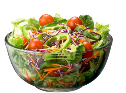 To give you this (Source: http://www.iedp.com/Blog/The_World_Competitiveness_Salad_Bowl)