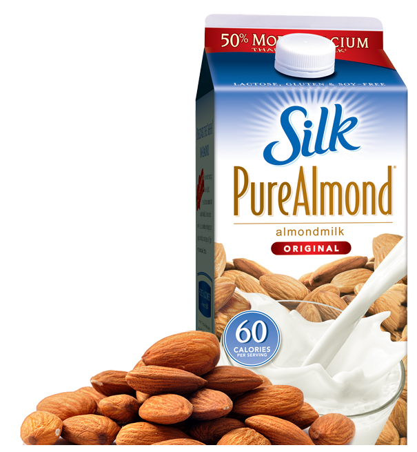 (Source: http://mojosavings.com/silk-pure-almond-as-low-as-1-79-at-kroger/)