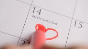 stock-footage-drawing-a-heart-for-valentines-day-on-calendar
