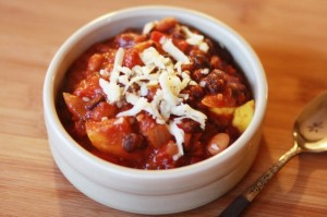 vegetarianchili-640x426