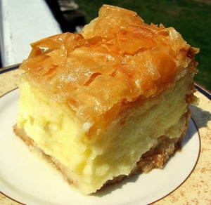 How_To_Eat_Galaktoboureko