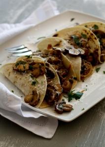 mushroom-onion-tacos2[1]