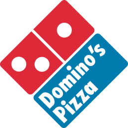 512px-Dominos_pizza_logo.svg