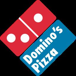 512px-Dominos_pizza_logo.svg