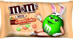 carrot.cake.M.Ms
