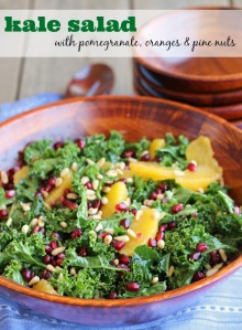kale-salad-pomegranate-1-text
