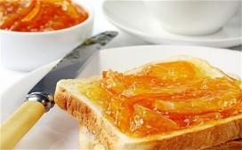 marmalade_1790212c[1]