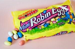 Robin's_Eggs
