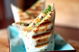 guac-burritos-495x330