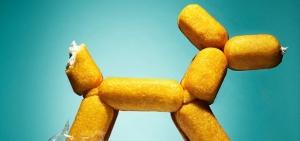 Koons Twinkies