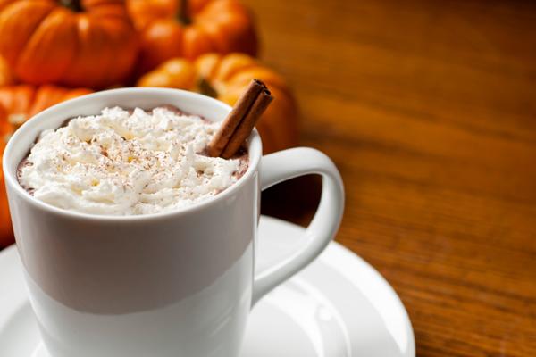 pumpkin-spice-latte[1]