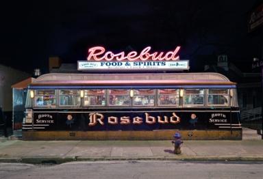 rosebud-dinerweb