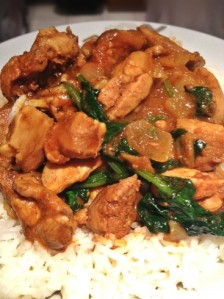 Saag-chicken-curry-rice-closeup-367x490