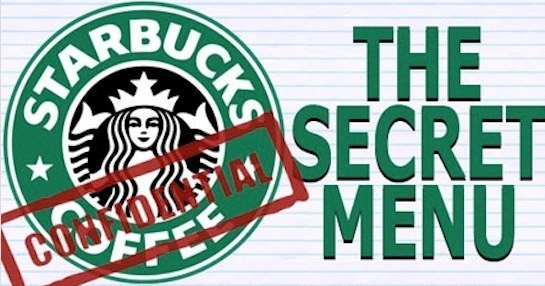 secret-starbucks-menu-Main