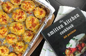 smitten kitchen
