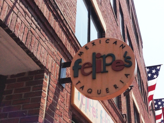 felipes-cambridge-ma